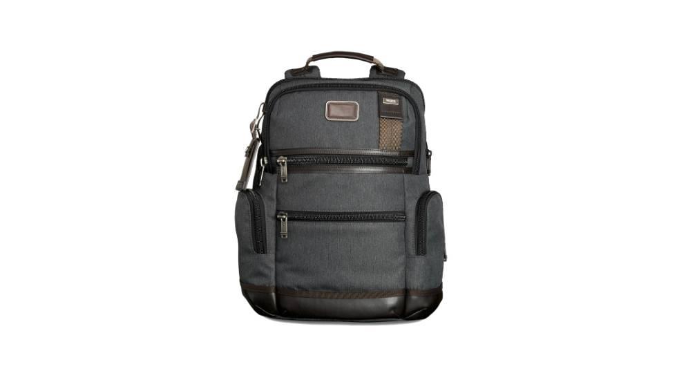 0b522cd87 15 mochilas, bandoleras y bolsos para llevar el portátil ...