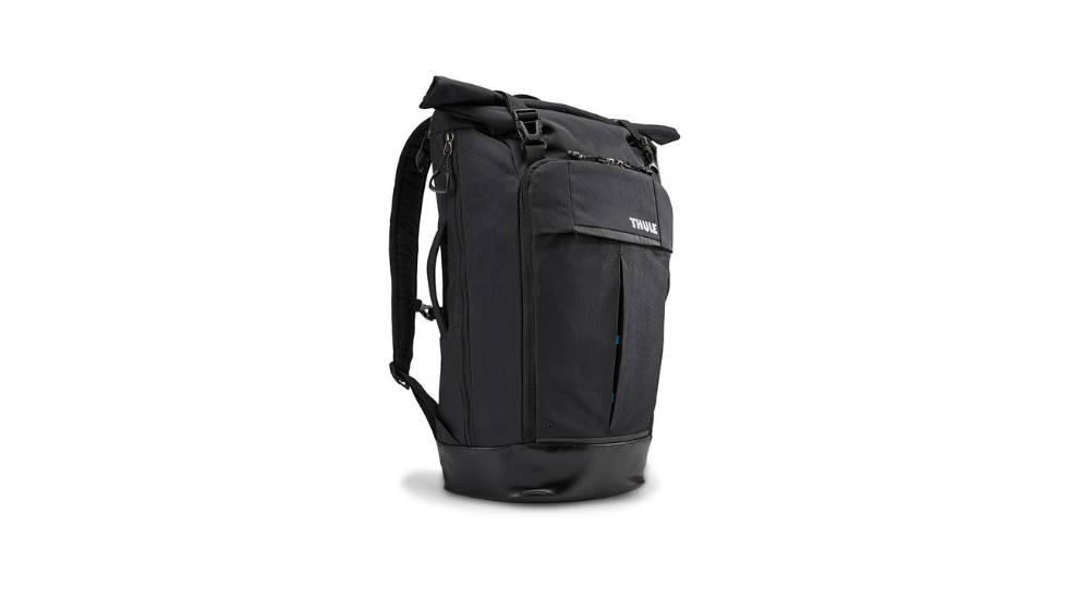 15 mochilas, bandoleras y bolsos para llevar el portátil ...