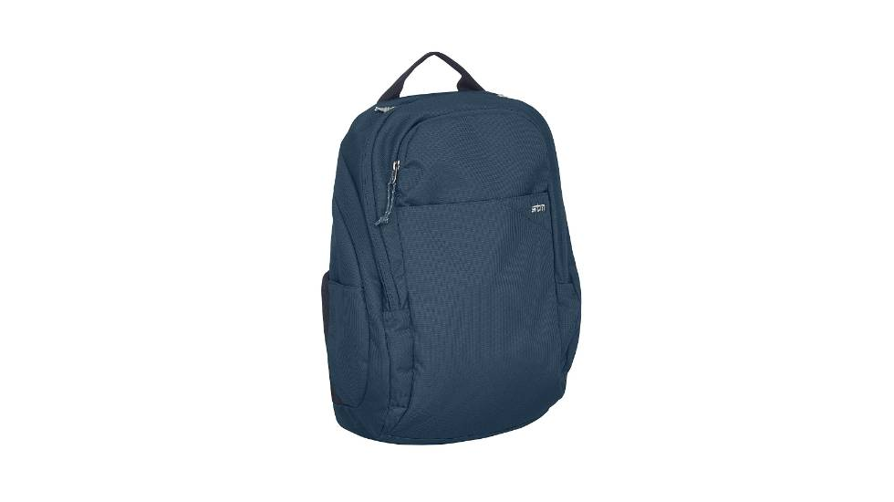 portátil llevar 15 bolsos mochilas y bandoleras el para xqOFp8BwO