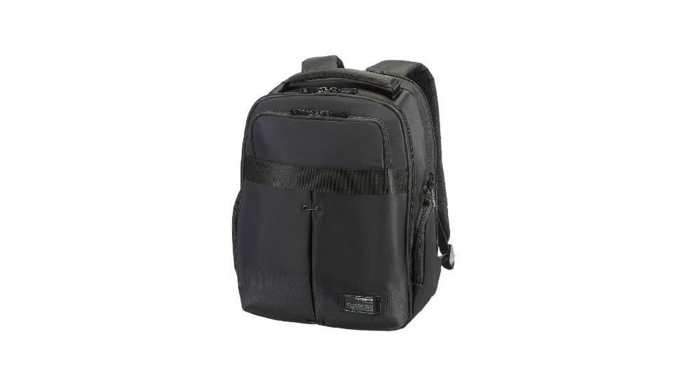 7e221c1a63d 15 mochilas, bandoleras y bolsos para llevar el portátil ...