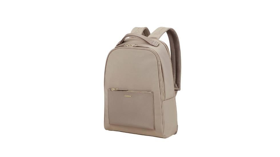 15 mochilas b9510cc41e3ac
