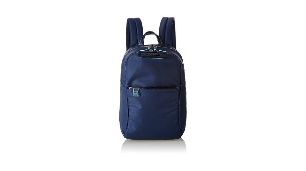 d8a4d13ed 15 mochilas, bandoleras y bolsos para llevar el portátil ...