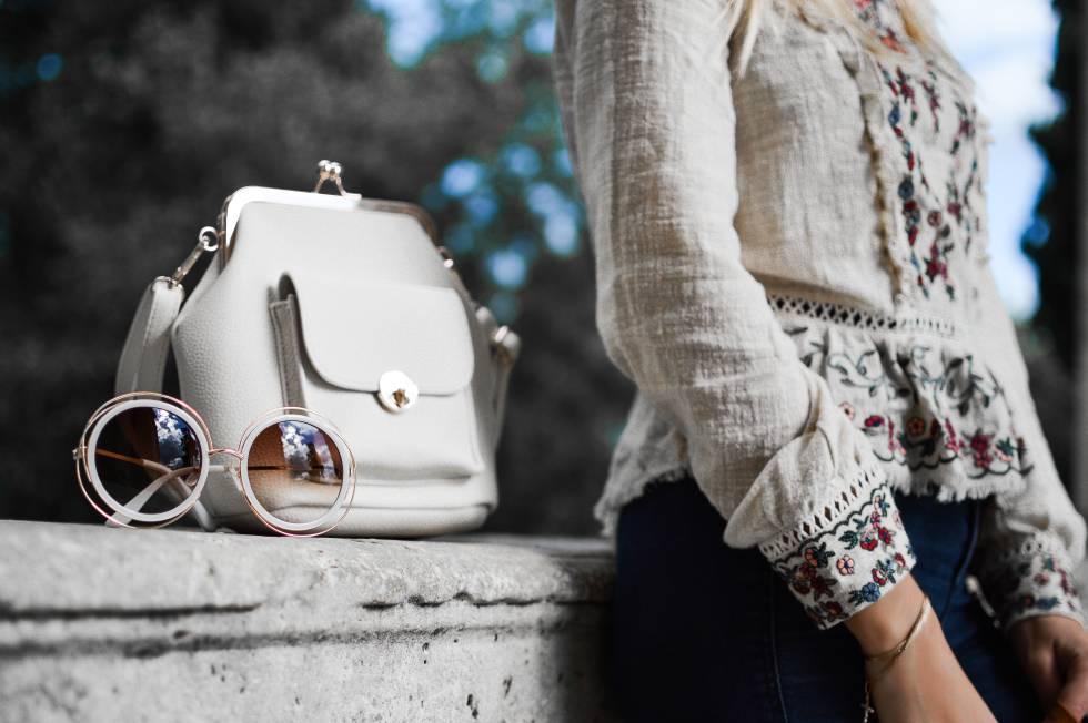 Últimas rebajas en moda para mujer: apuesta por grandes marcas y prendas de calidad
