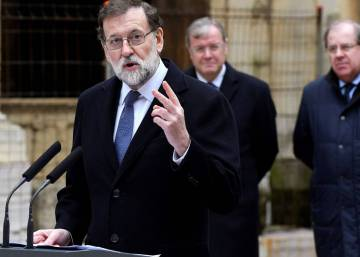 Persisting budget impasse forces Madrid to consider Plan B