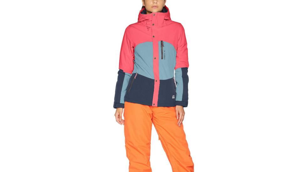 7a5592dc5c Esta es la ropa que necesitas para esquiar esta temporada ...