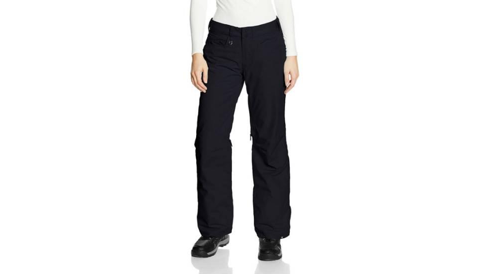 c132dbebc31da Esta es la ropa que necesitas para esquiar esta temporada ...