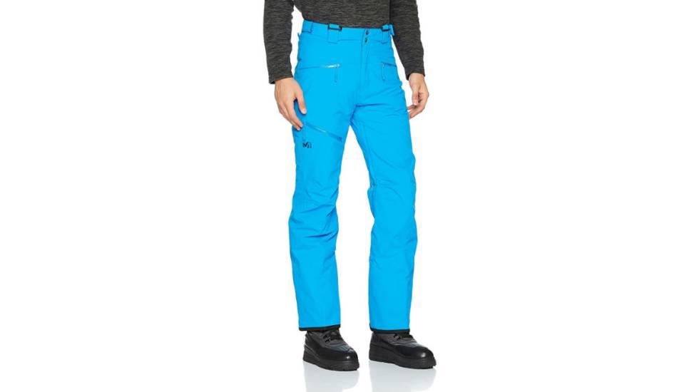 80a175b8dc77c Esta es la ropa que necesitas para esquiar esta temporada ...