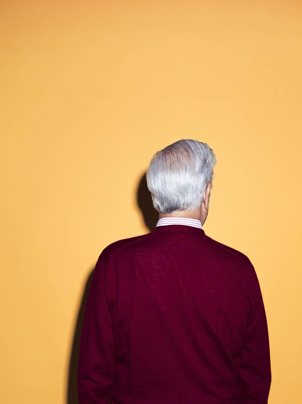 """Mario Vargas Llosa: """"La corrección política es enemiga de la libertad"""""""