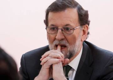 Time to go Mr Rajoy? Latest poll reveals most voters want PM to quit