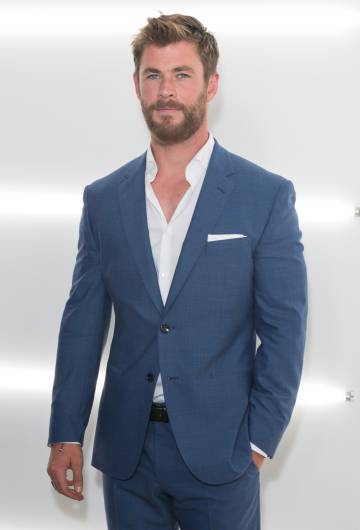 En nueva york con chris hemsworth hugo boss icon el paÍs jpg 360x530 Hugo  boss thor e90ce8d1a8d3