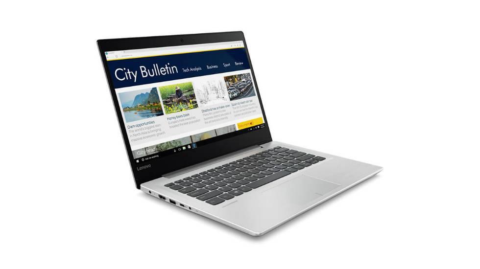 Guía para comprar el portátil que necesitas | Escaparate | EL PAÍS