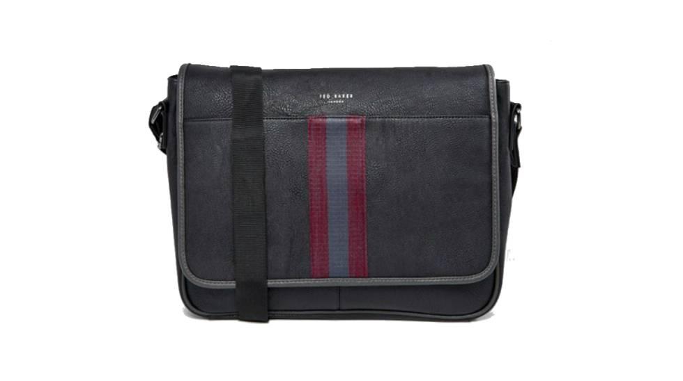 f3e75673f 15 bolsos de hombre con estilo para olvidarse de los bolsillos ...