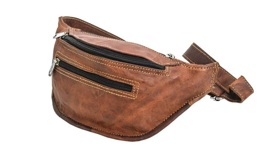 para los de bolsillos de olvidarse hombre estilo bolsos con 15 8PUqxXP