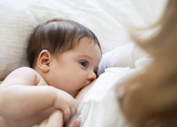 parasitos en bebes de año y medio