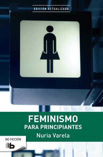 7 libros para aprender a ser feminista (y poder defenderte como tal)