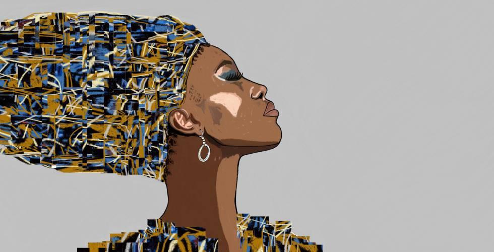 Feminismos en el sur global: más allá del #MeToo