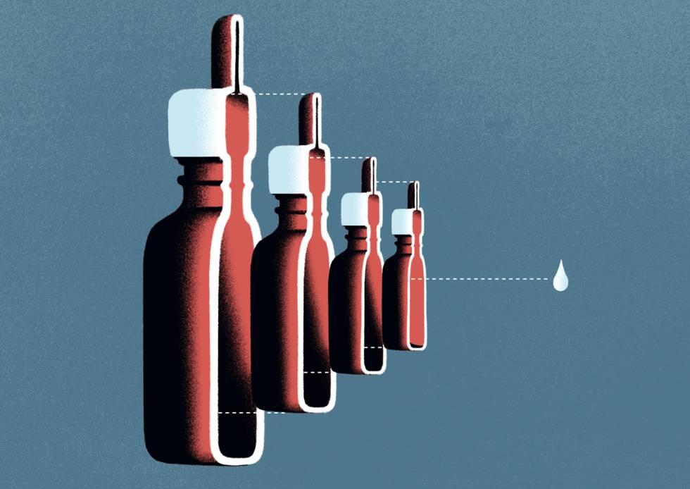 Tratamiento homeopatico para dolor de hombro