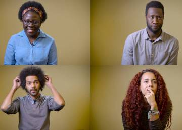 The everyday racism black Spaniards face