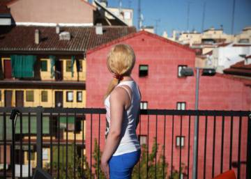 Muslims become number one victims of hate crimes in Spain