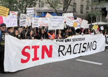 Council of Europe urges Spain to create independent anti-racism body