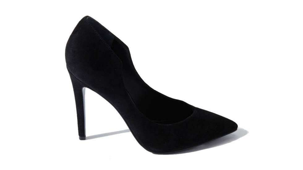 Mujer. Las mejores ofertas en zapatos y zapatillas para la llegada de la  primavera fd8380e1524e