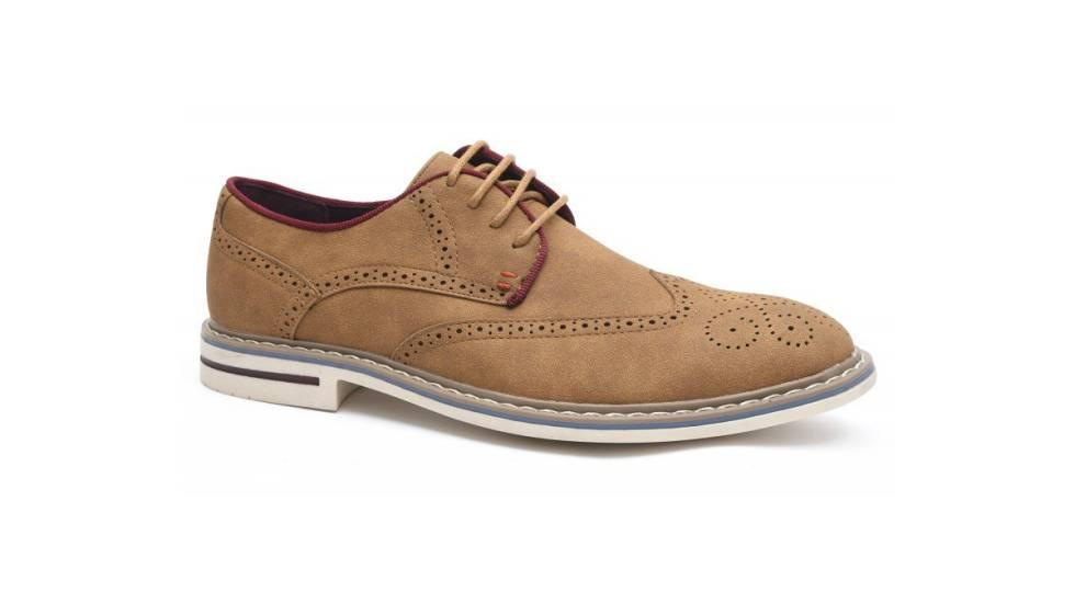 dd6188232 Las mejores ofertas en zapatos y zapatillas para la llegada de la primavera