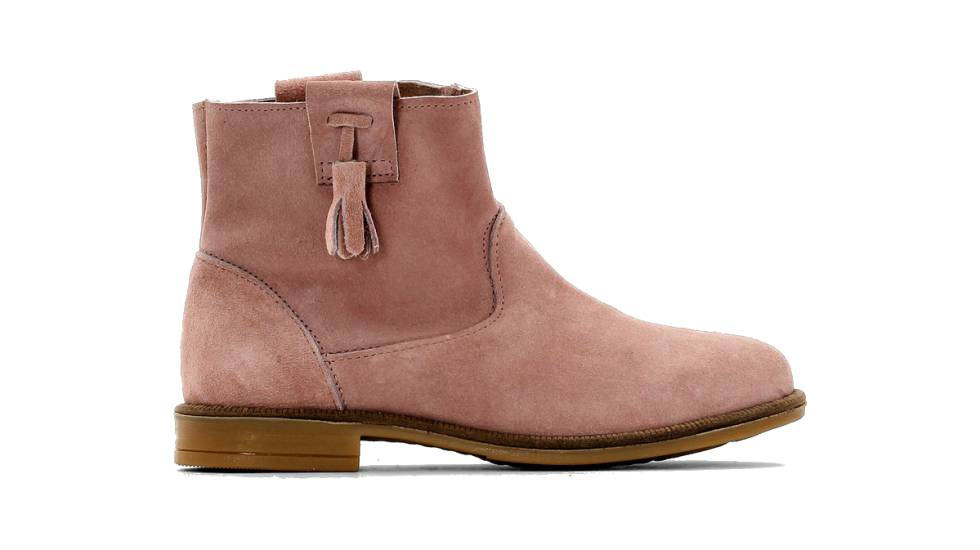 Las mejores ofertas en zapatos y zapatillas para la llegada de la primavera 8f8b29138ab1