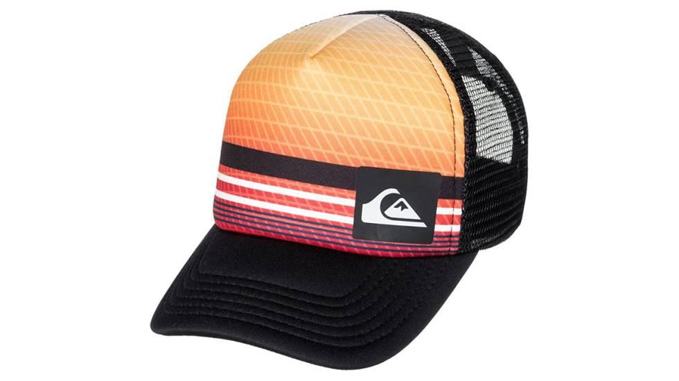 a2d4a88c4d53d Las gorras de béisbol no pasan de moda