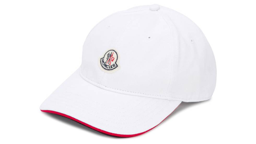 5c3d647424913 Las gorras de béisbol no pasan de moda