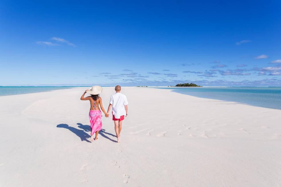 PerderseBlog Para Islas Astuto 10 El Viajero País FKJl1c