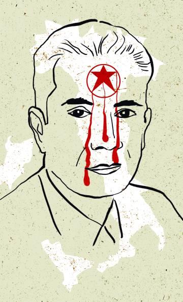 Aldo Moro, un mártir laico