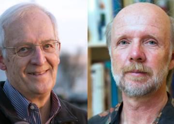 Galardonados los científicos que ayudaron a predecir el cambio climático