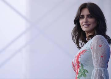 Metoo In Spain Antonio Banderas On Weinstein Its A Tremendous