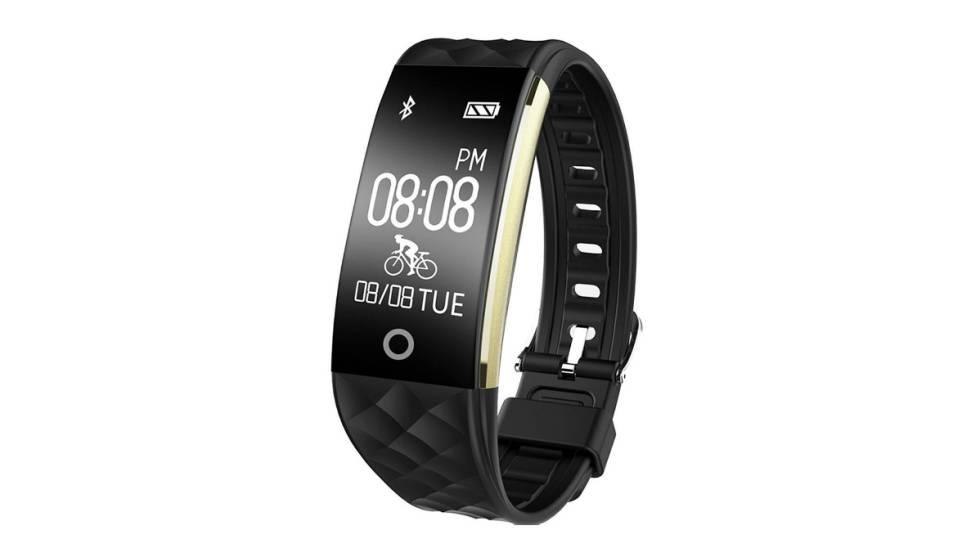 92fd0ab01c21 Quieres llevar un estilo de vida más saludable  15 pulseras de ...