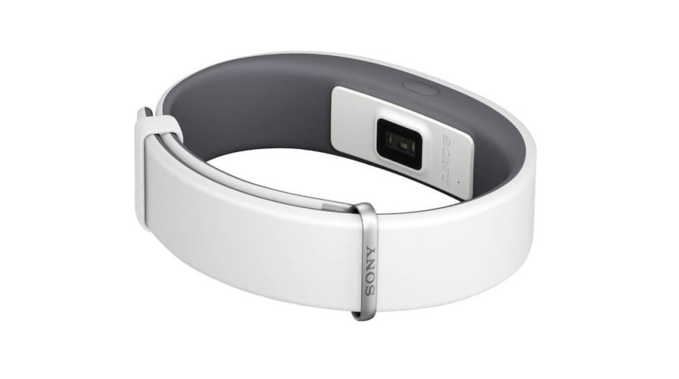 aae04db67b99 Sony Smartband 2. ¿Quieres llevar un estilo de vida más saludable  15  pulseras de actividad para conseguirlo