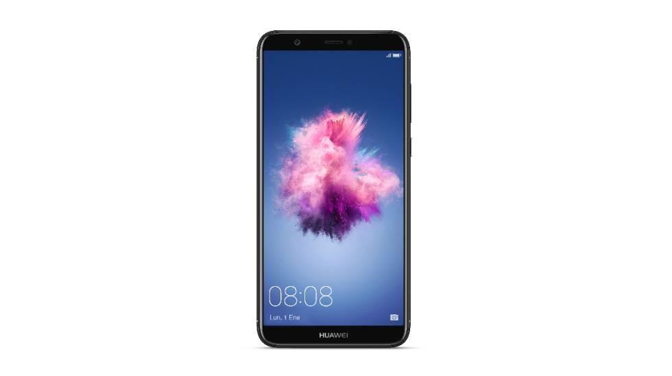 Huawei P Smart e456c1ecf93ab