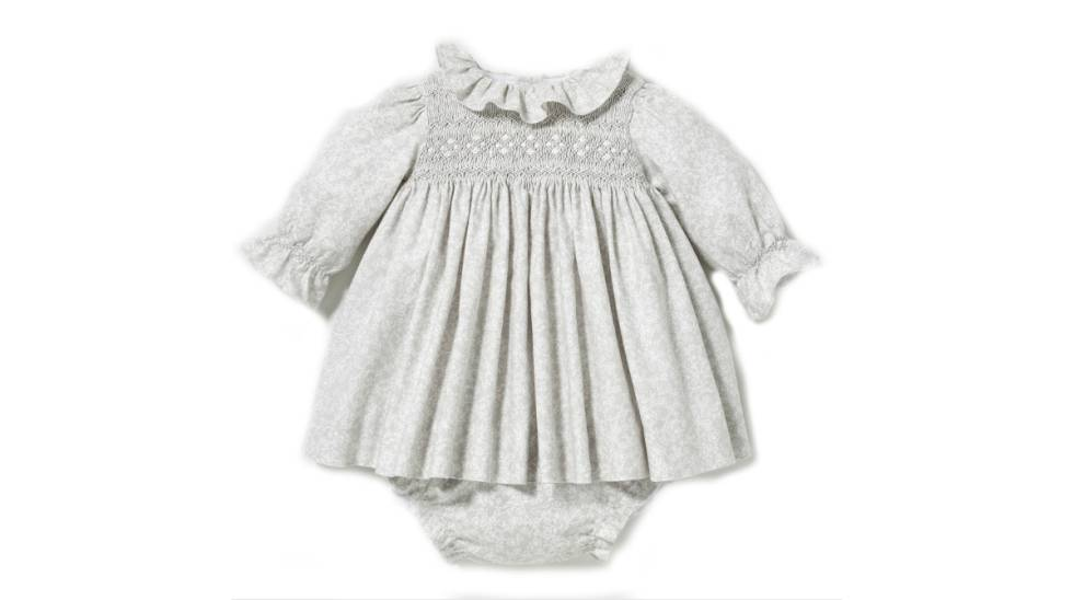 Las mejores ofertas de ropa para bebés (hasta dos años)  d3e01017ee3