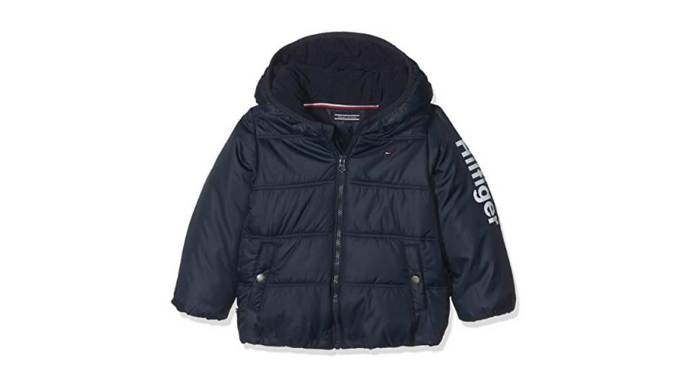 Las mejores ofertas de ropa para bebés (hasta dos años)  558ad9da030
