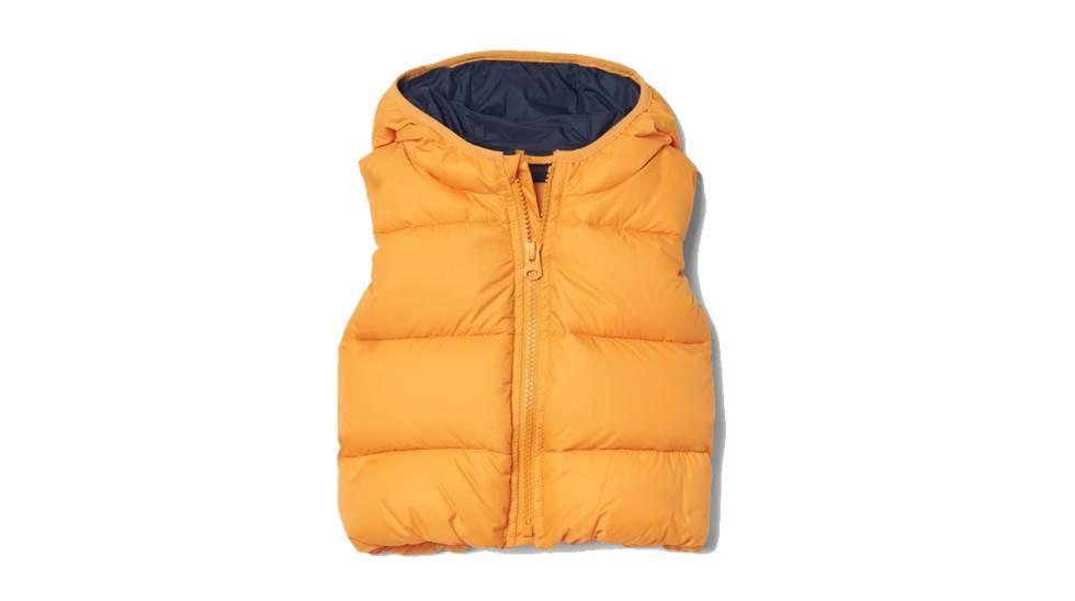 Las mejores ofertas de ropa para bebés (hasta dos años)  c4ced95e7228
