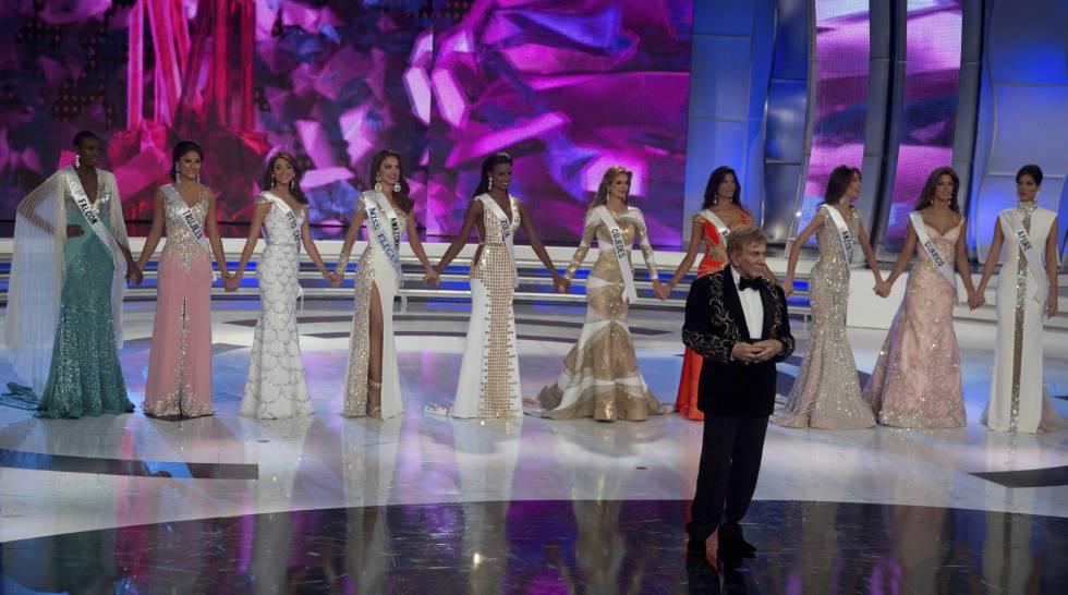 Resultado de imagen para certamen miss venezuela