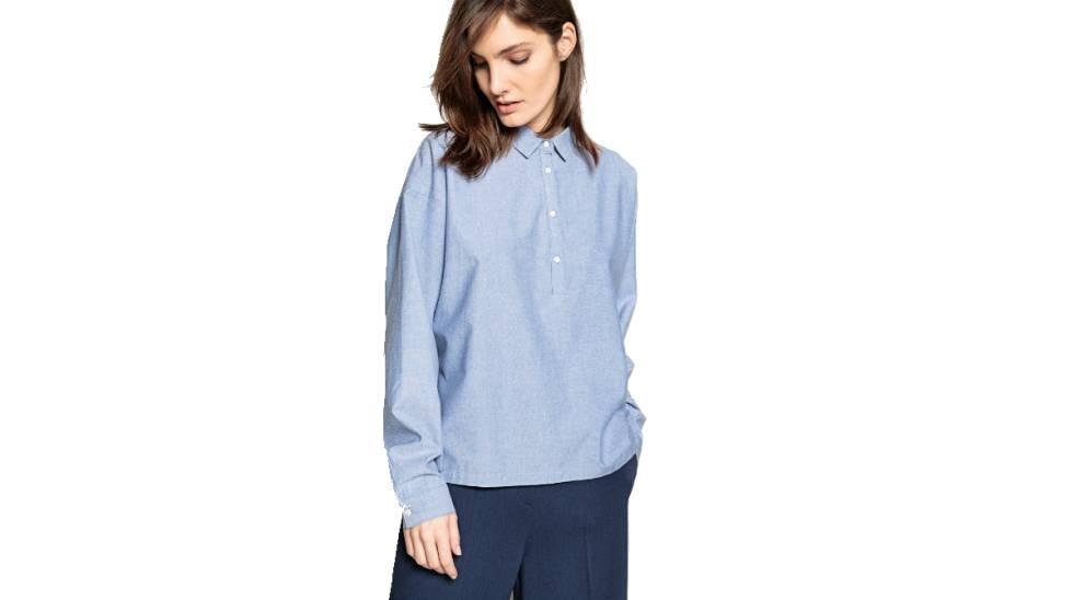56aef5035 Rebajas de primavera: las mejores ofertas en ropa para hombre y mujer