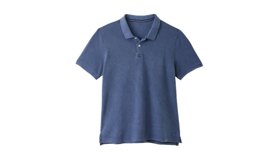 Rebajas de primavera  las mejores ofertas en ropa para hombre y mujer d9ecebd9e254b
