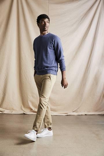 Elegante A La Par Que Comodo Con Estos Pantalones Si Que Si Icon El Pais