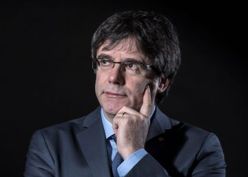 An open letter: Why Germany should extradite Carles Puigdemont