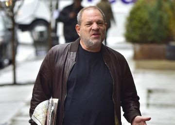 Harvey Weinstein vende sus propiedades para financiar su defensa