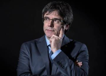 German prosecutors call for Carles Puigdemont to be extradited to Spain