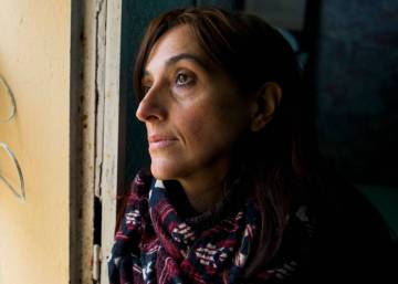 Spanish activist in Morocco plagued by accusations of human trafficking