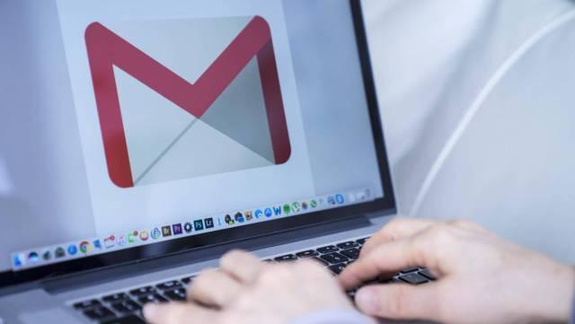 """Resultado de imagen para Google reinventa Gmail: barra lateral y botón """"snooze"""""""