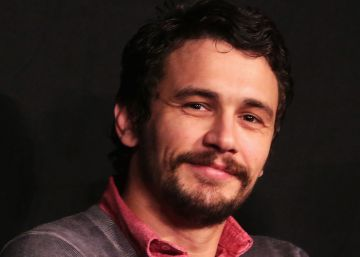 James Franco cumple 40 años bajo la sospecha de acoso sexual