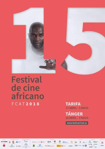 El Festival de Cine Africano llama a las puertas de la afrodescendencia